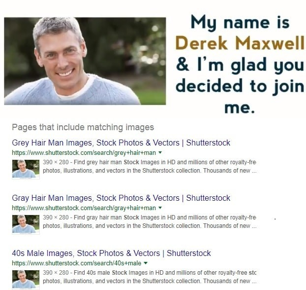 Fake Affiliate Marketing Gurus