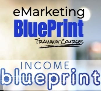 What Is income Blueprint