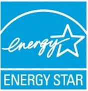 Energy Star Devices Lower Energy Bill