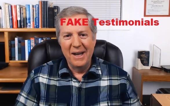 Free Ad Cash System Testimonials