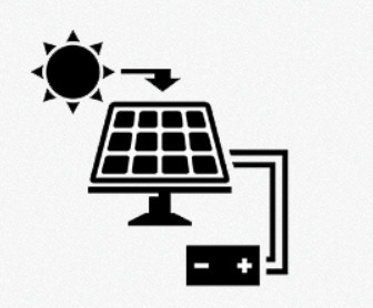 How DIY Home Energy System Works