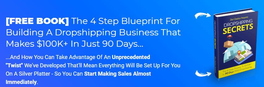 100K Blueprint Free Ebook