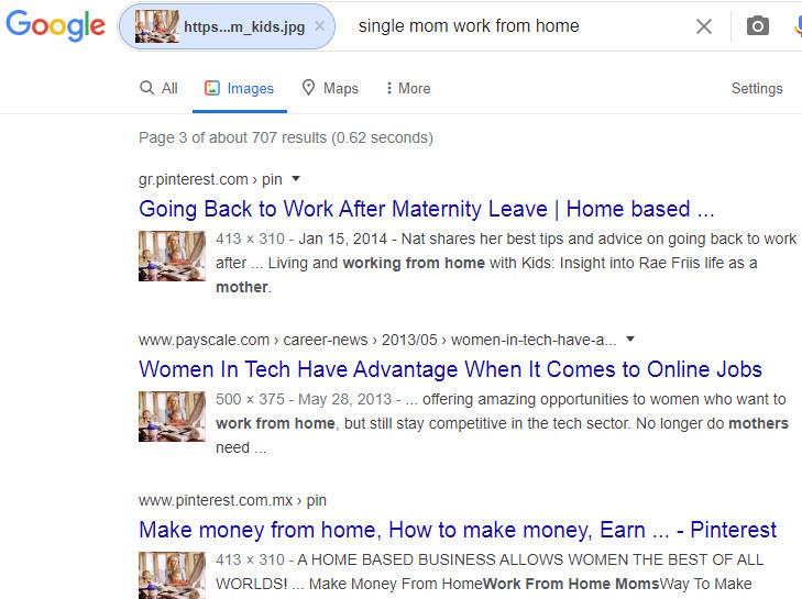 Home Cash Sites Fake Founder