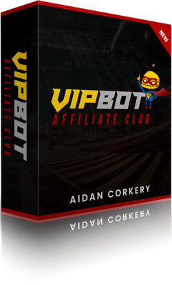 What Is The VIP Bot Affiliate Club