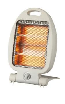 Multi-Heating Setting Efficient IR Heater