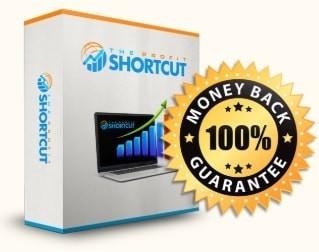 What Is The Profit Shortcut