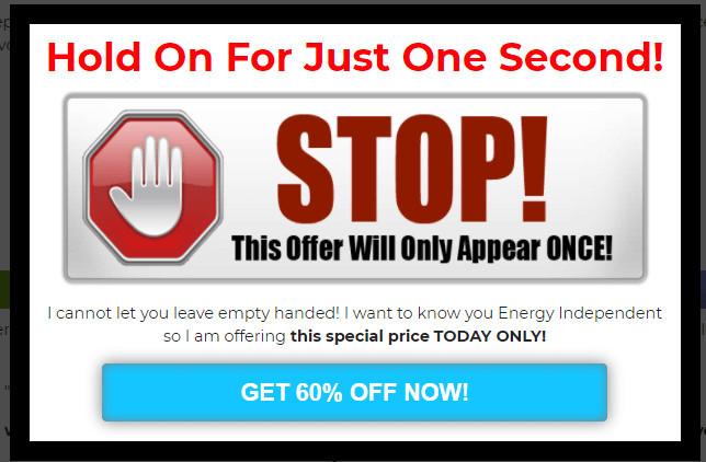 Ground Power Generator Discount