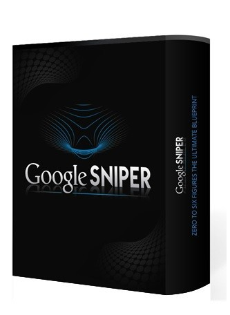 What Is Google Sniper 3.0