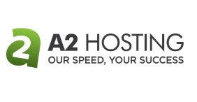 WP Hosting Deal