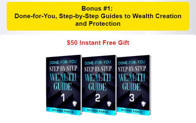 Recession Profit Secrets Bonus