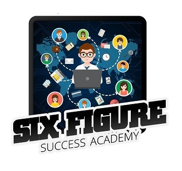 What Is The Six Figure Success Academy