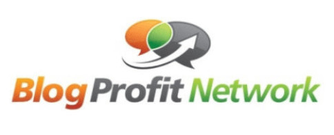 What Is Blog Profit Network