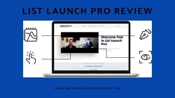 List Launch Pro Review