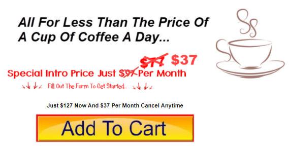 Blog Profit Network Price