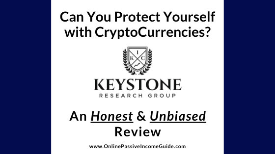 Keystone Investors Club Review