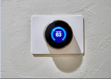 Smart Thermostat Devices Lower Energy Bill