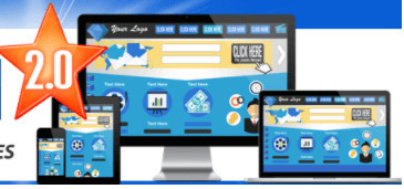 What Is Free Monthly Websites 2