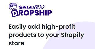 What Is SaleHoo Dropship Software