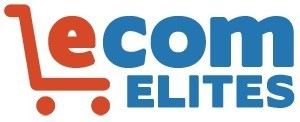 Frank Hatchett eCom Elites