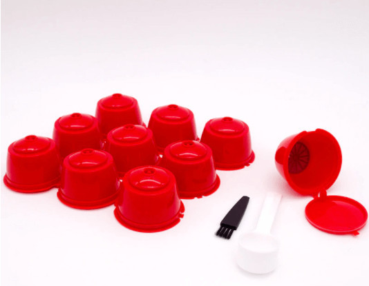 Reusable Products Sell More on Shopify