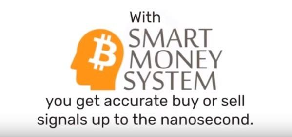 smart money system