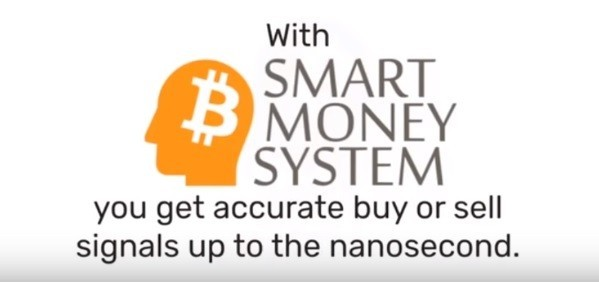 What Is Smart Money System