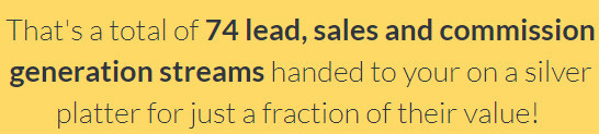 What Is Conversion Funnels Pro