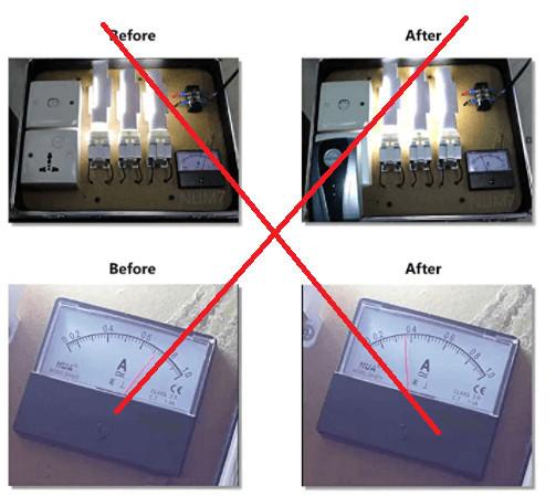 How Heunwa Device Works