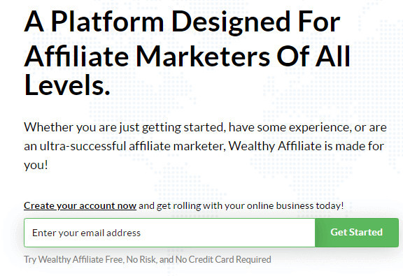 Start Making Money With Amazon Affiliate