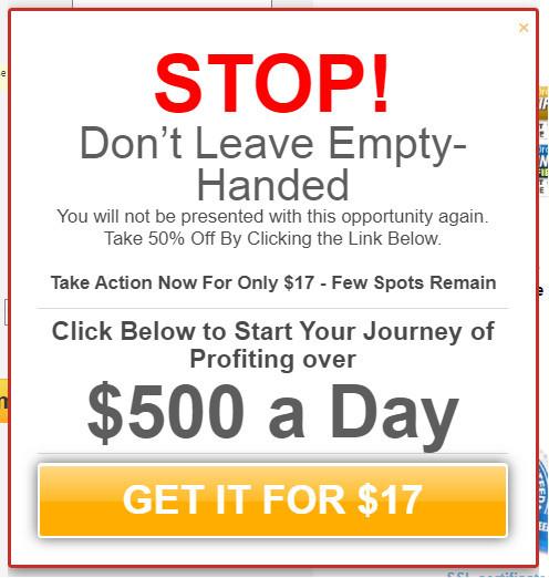 Home Cash Sites Discount