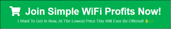Join Simple Wifi Profits