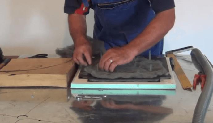 How Moray Generator Works