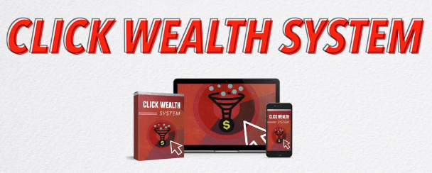 What Is Click Wealth System
