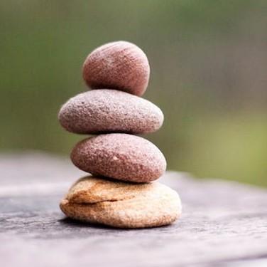 mental and health benefits of meditation