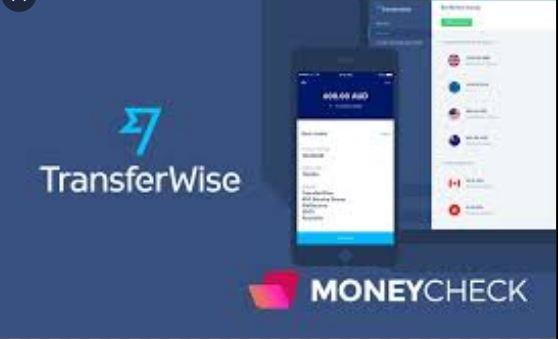 Transferwise affiliate
