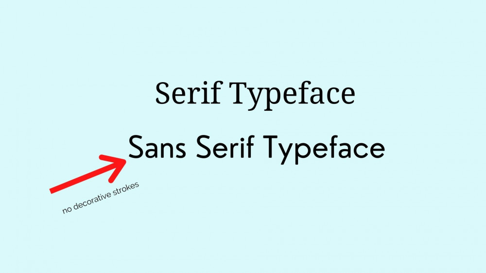 How To Create A Logo In Canva - Typesfaces