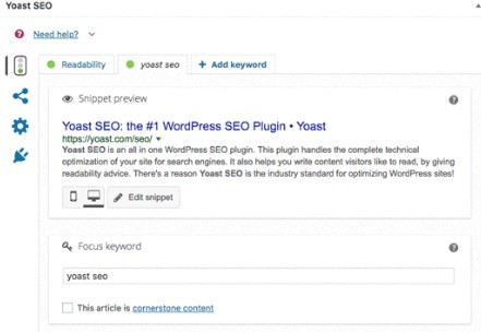 Best WordPress Plugins 2018