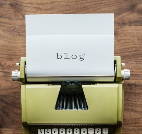 5 Tips For Finding The Best Blog Topics