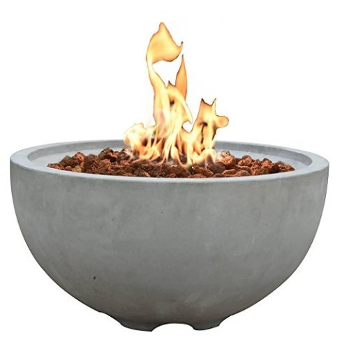 Best Propane Fire Pits