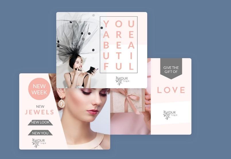 PromoRepublic - Content Creation Services