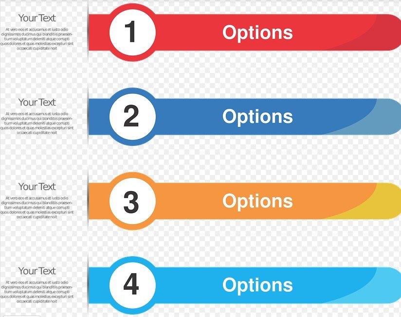 Create Infographics Online