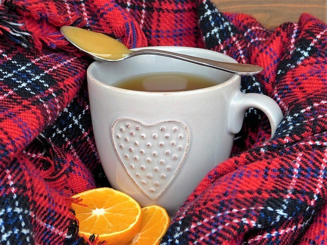 Tips For Treating The Flu