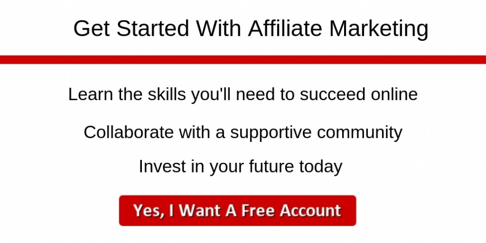 wealthy affiliate online university banner
