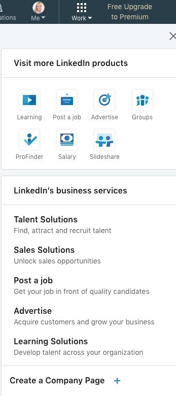 How To Rock Your LinkedIn Profile