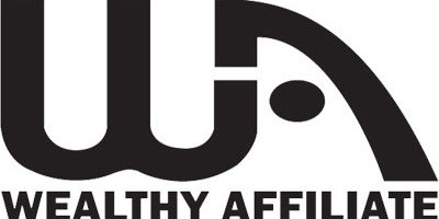 wealthy affiliate a scam