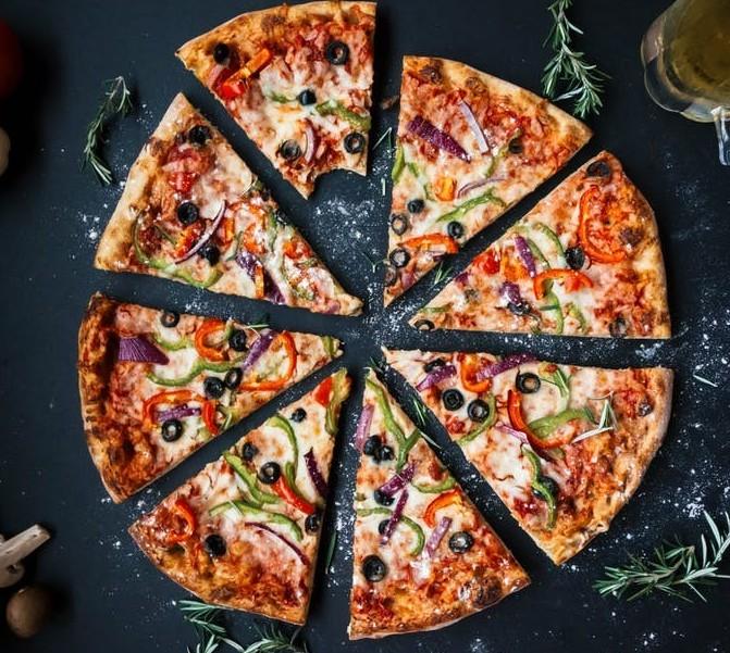 mental health journal food
