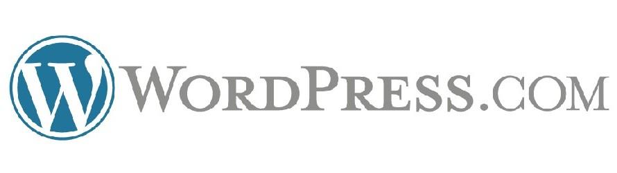 wordpresscom make money