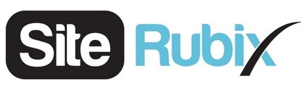 site rubix make money free blog