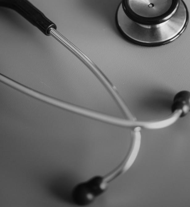 mental health journal doctors