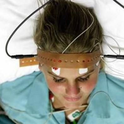 depression treatments electoconvulsive therapy